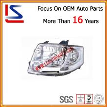 Auto Spare Parts - Headlight for Suzuki Apv 2010 (LS-SL-085)