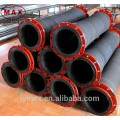 4''- 8'' High Pressure Rubber Oil Hose/Tube for Sea Dredging
