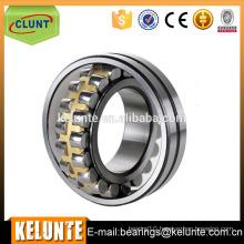 Spherical Roller Bearings 22215