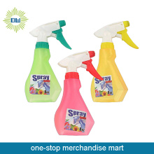 Dollar Items of Plastic Spray Bottle