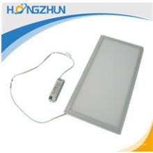 Prix de vente en surface monté sur panneau LED 2x4