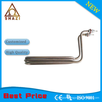 electric heating element for die casting machine