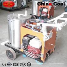 Chinacoal Lj-Hxj Mini Machine de Marquage de Ligne Routière