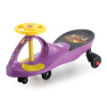 Baby-scooter Product Twister Roller EN71 ASTM