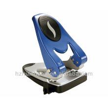 Adjustable sheet metal hole punch HS902-80