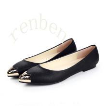 Hot Sale Women′s Casual Ballet Shoes