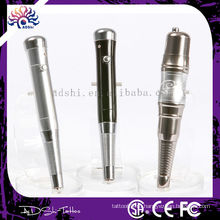 Перманентный макияж цифровая машина, макияж ручка, перманентный макияж наконечник.