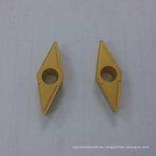 Vbmt Series Inserts of Tungsten Carbide