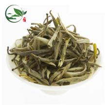 EU Standard Well Taste Spring Imperial Fuding Silver Needle Jasmine White Tea