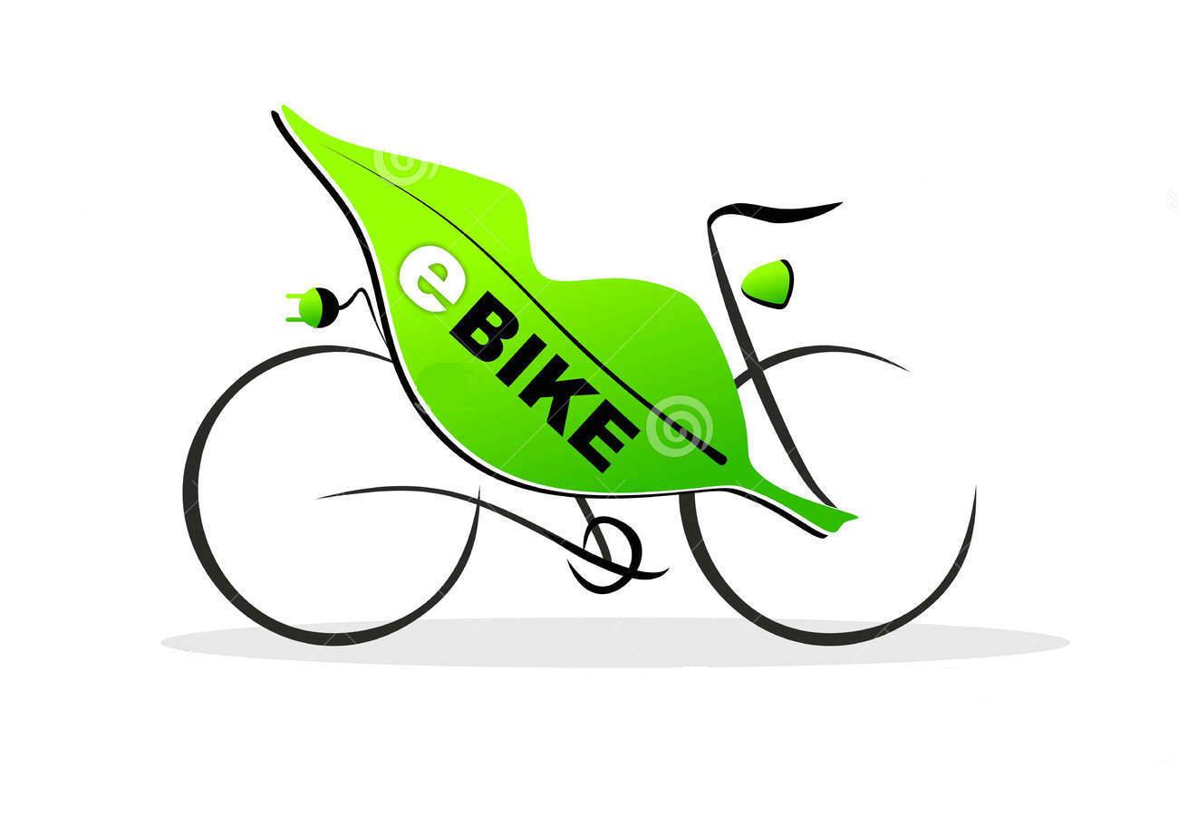 E Bike Cable Harness