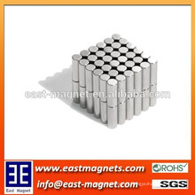 rare earth material bar magnet