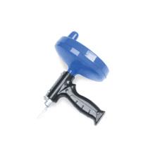 Drain Cleaner Vakuum Saug Kanalisation Drainclean Bad-Accessoires