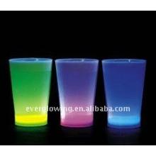 Чашка Зарева