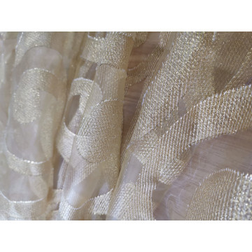 2019 Europe Style Jacquard Design Table Cloths