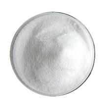 99%min Pearl Pigment white mica powder