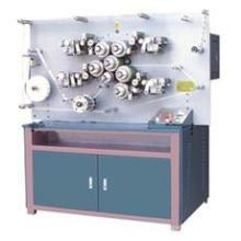 SGS 1004 Multi-Color Elastic Tape Printer
