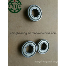NSK 698z 688z 628z Bearing for Straightening Wire