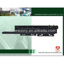 elevator door operator for Mitsubishi Selcom