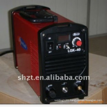 Inverter Plasma Cutter