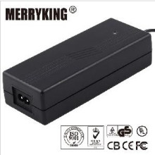 for HP Replacement Laptop/Notebook AC Adapter