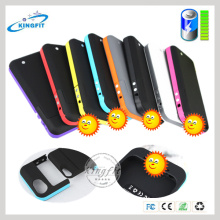 Wholesale Factory Rechargeable Battery Case for iPhone