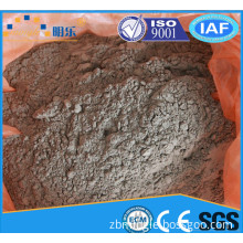 Fire Clay for Bonding Brick