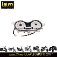 Motorcycle Speedometer Assy Fits for Gy6/Hunter