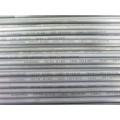 N04400 Stainless Steel Pipe