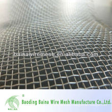 weave cloth wire mesh