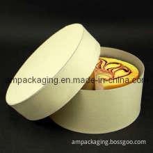 Food Packaging Cake Box Cake Packaging Box
