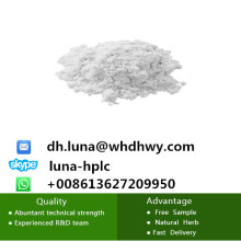 CAS: 36322-90-4 Chemical Product Piroxicam