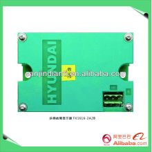Hyundai escalator fault display FX1616-2A2B, hyundai elevators price