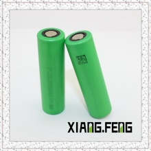 Battery for Sony Vtc4