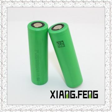 Battery for Sony Vtc4