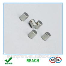 Rod Magnets for filter
