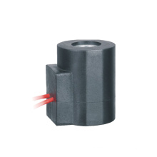 Coil for Cartridge Valves (HC-C2-16-XD)