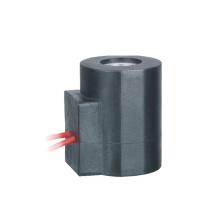 Катушка для клапанов с патронами (HC-C2-16-XD)