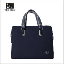 brand original leather bags men's bag made of genuine leather
