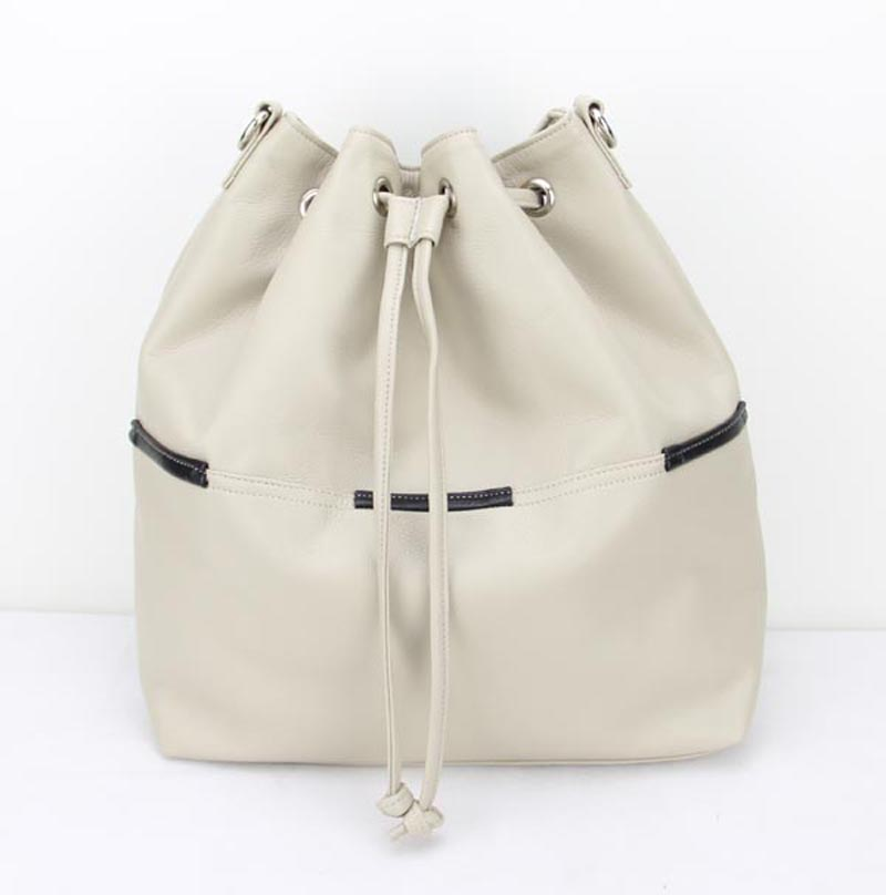 Drawstring Bucket Bags for Teen Girls &Women
