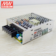HRP-75-36 (MEAN WELL brand) 75W 36V power supply