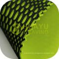 New Style Trendy Design Mesh Stoff für Outdoor Taschen YN-KF0334-22E