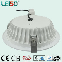 2015 Sales Promotion 12W-25W Recessed LED Downlight (J)