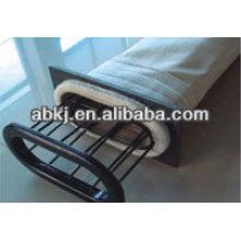 Colector de polvo Accesorio Filtro de polvo bolsa Jaula