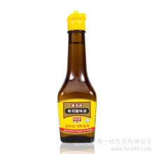 salsa de unagi del fabricante de China
