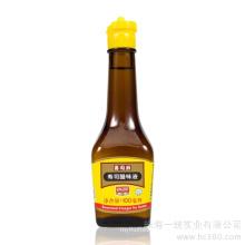 sauce unagi du fabricant de la Chine