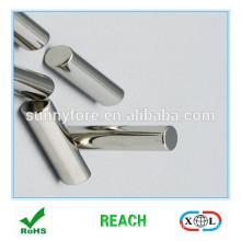 D10x30mm-Neodym-Magnet-Zylinder