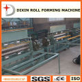 Steel Coil Automatic Slitting Machine