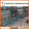 Máquina de corte automática de bobina de aço