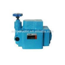 X2F-B10,X2F-B20,XD2F-B10H,XD2F-B20H,XD2F-B32H hydraulische Zuschaltventil