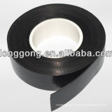 high voltage self adhesive amalgamating tape